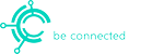 Connectyd Logo