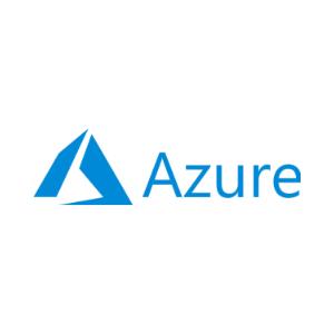 Azure BizTalk 2020 Integration IaaS