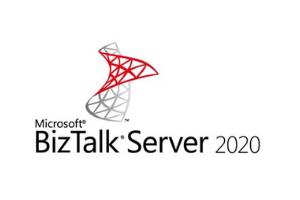 BizTalk 2020 Preis Rabatt Subscription Connectyd
