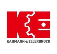 Kahmann & Ellerbrock