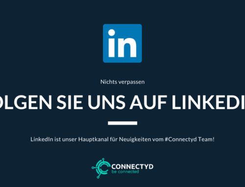 BizTalk, Azure Integration, Power Plattform – LinkedIn