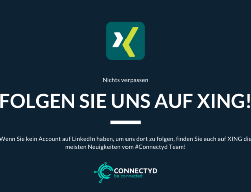BizTalk, Azure Integration, Power Plattform – XING
