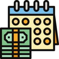 Connectyd EAI EDI Subscription BizTalk 2020